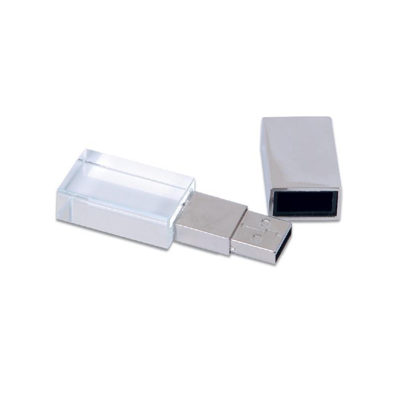 HARZEMŞAH USB BELLEK