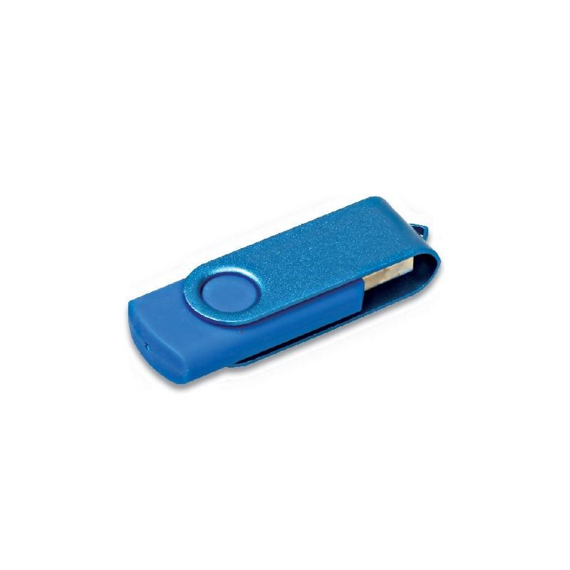 EŞREFOĞULLARI LACİVERT USB BELLEK